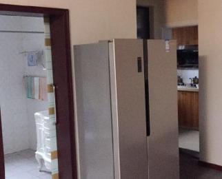 降价急售,143平大3房,冰点价158万,超高性价比
