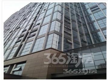 新城公馆综合楼1室2厅1卫50.00�O2012年产权房毛坯