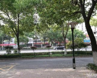 大厂主干道杨庄车站旁正规门面房无转让费营业