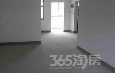 荣盛南山郦都2室2厅1卫80平米整租简装