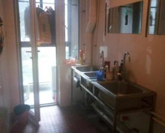 太湖国际社区2室1厅1卫70.00平方