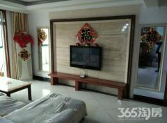 高新区 红皖家园,三房精装,房主诚心出售,距地铁口200米,楼层采光好