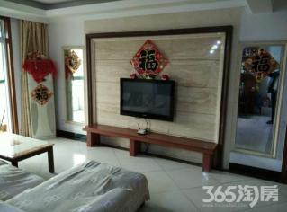 红皖家园,三房精装,房主诚心出售,距地铁口200米,楼层采光好
