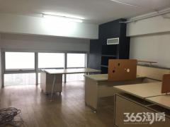 奥体嘉业国际城3栋2507室403�O可注册全套免费家具