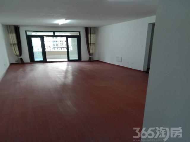 六安万达广场3室1厅2卫130.00�O整租中装