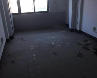 福海对面浦桥大厦5楼365平方适合,办公办学,交通方便