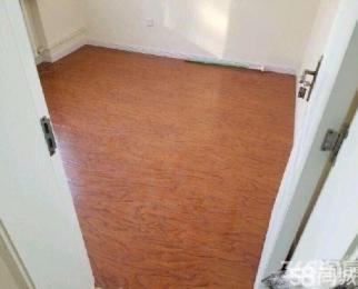 机械局宿舍 精装修精致三室 92平仅售51.8万随时看房