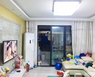 幸福筑家 钟灵街地铁口 钟灵街54号小区 干净清爽 拎包入