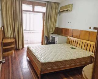 白鹭新村2室1厅1卫48平米简装产权房1990年建