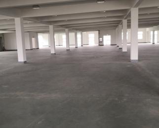 高淳秀山路占地三十亩厂房出售
