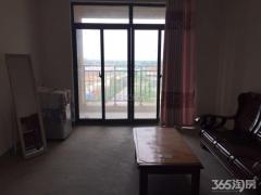 龙凤佳苑 简装两房 基本生活设施 地段繁华