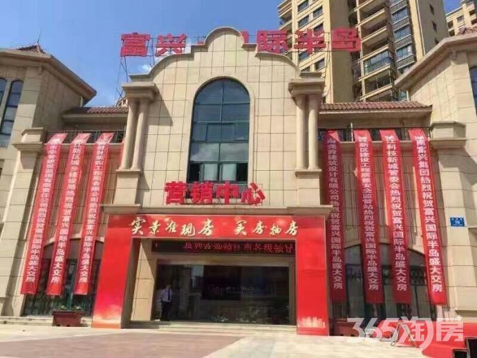 江宁开发区胜太西路160号门面60㎡整租简装