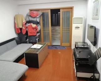 春江路地铁口 升景坊3室2厅 居家装修 拎包入住