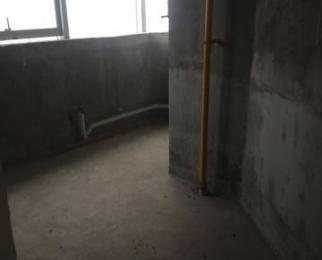 市中心震后电梯洋房大两居室清水房学区房