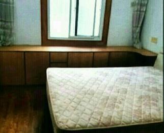 滨江东苑2室1厅1卫67平米1998年产权房精装