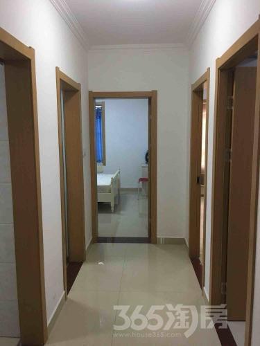 燕铭华庄3室1厅1卫16平米合租精装