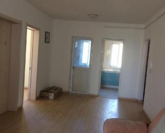 仁锦苑 两室两厅 设施全 拎包入住 卸甲甸地铁口 有钥匙随