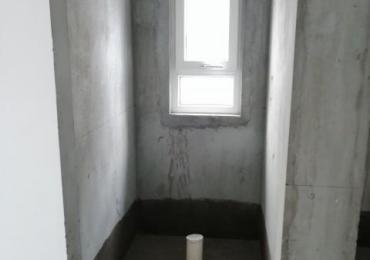 【整租】嘉恒有山3室2厅