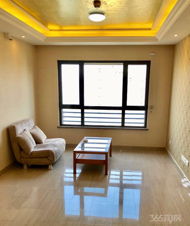 中海环宇城2室2厅1卫88平米不限不限