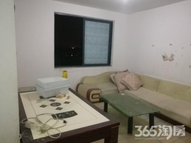 一里洋房4室2厅1卫110平米整租简装