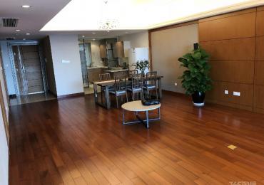 【整租】仁恒国际公寓2室2厅