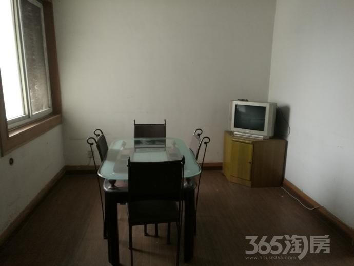 景春花园2室1厅1卫70平米整租精装