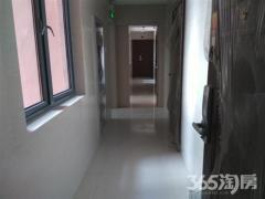 华强广场28/30全新白坯110平米3室2厅1300/月