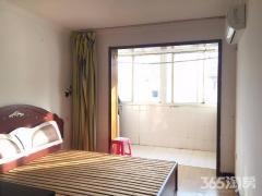龙江地铁口 草城门大街 配套成熟 二室一厅 交通便利 拎包