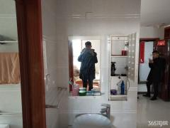 滨湖区 琼林苑新出边户 中间楼层采光无敌 不限购能贷款 三天必卖房