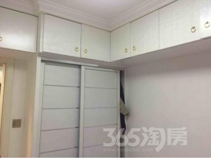 阳光里小区2室1厅1卫65平米合租精装