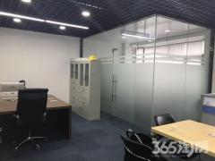 应天大街767号767产业园90.00�O可注册公司整租精装