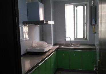 【整租】盘城新居3室1厅