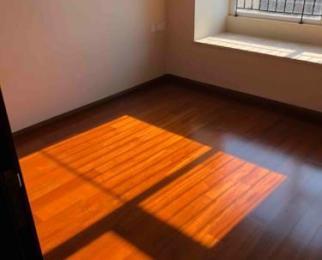 保利堂悦3室2厅1卫88平米整租精装
