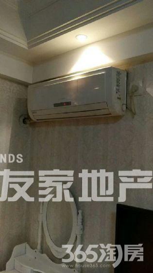 万达广场 单身公寓急租 精装修 拎包即住 出行方便