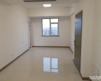 紫金江景苑 建宁路 四平路 水关桥 精装公寓新房 家具已齐