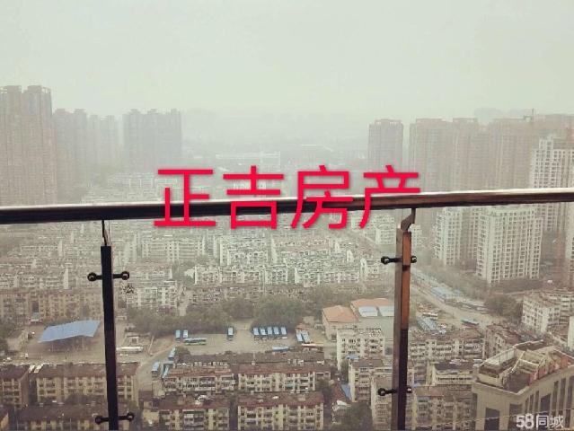 新芜路来龙里小区 中间楼层 125平米 白坯 售1.4万/平米 可议;