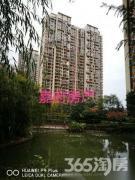 仙林悦城 过渡小两房 附赠10平方 业主换房 先到先得