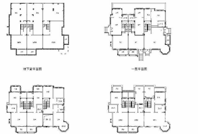 【同城别墅精装世家别墅装修60万满二年税少带院子周边的联体北京图片