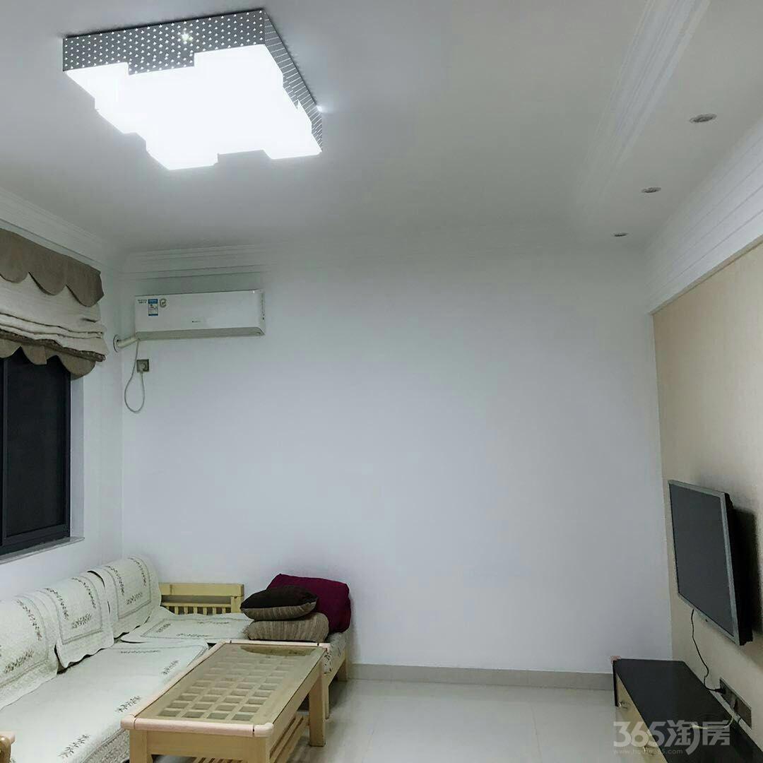 儒林西苑2室1厅1卫82平...