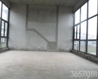 仙海AAAA景区长虹独栋别墅400㎡带车库和花园直观湖景