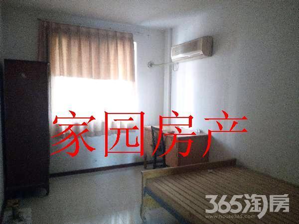 明园小区【家电齐全・可做公司宿舍・交通便利・即住・宇润波尔卡