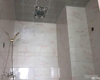 成本价59万出售万达银座1室1厅1卫48平米