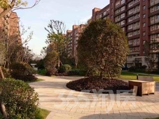 银城一方山4室2厅1卫89平米255万元产权房精装