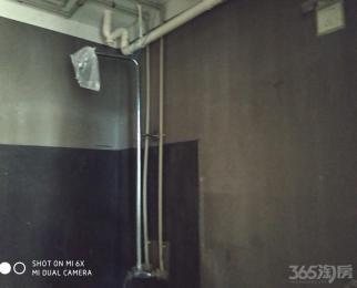 白云雅居2室1厅1卫77.00平米整租毛坯有家电