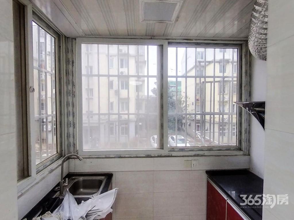 急售 仙鹤门地铁口精装两房 带学区