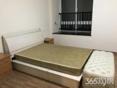 碧桂园凤凰城3室2厅1卫123�O整租精装