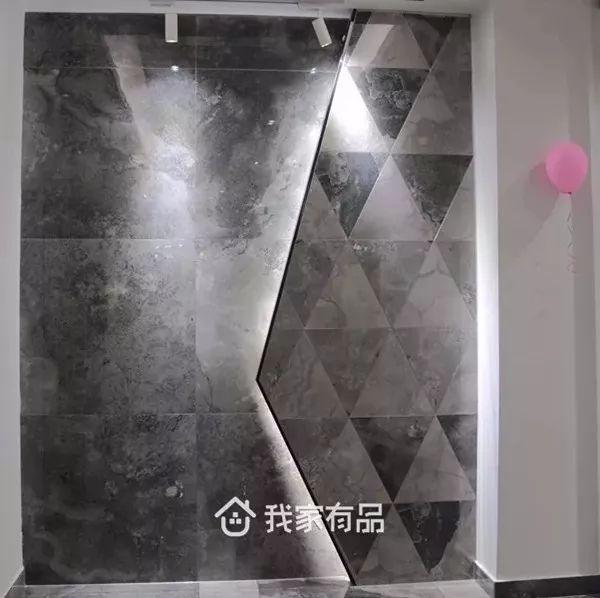 惠达瓷砖|芜湖家居|样板间