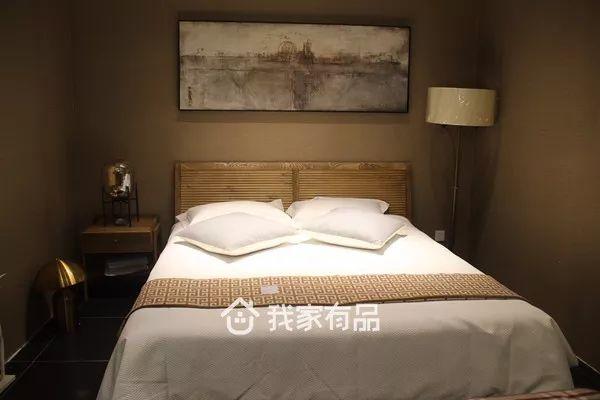 米夏家居|新中式|新中式家具