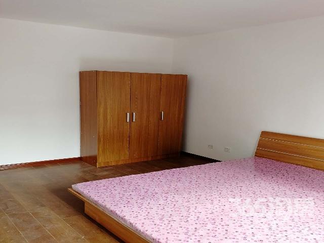 唐轩公馆3室2厅1卫126�O整租精装