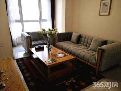 长江北路欧尚附近东风家园精装两房自住装修看房随时
